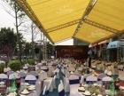 中西式喜庆酒会、企业年会、展会餐饮