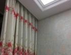 承接宁波 保洁开荒 新居开荒 玻璃清洗 10年工作经验