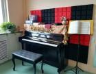 庆阳钢琴培训(乐博艺术教育)