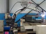 苏州焊接机械手 工业焊接机械手机器人