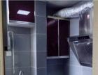 兰乔迪亚精装小公寓,拎包入住,1000一个月