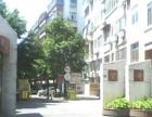 丰泽广场旁边丰泽新村精装修家电齐全首次出租,拎包即住房子不错