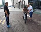 华澎科技磁动力自发电技术电动车自行车6月底上市