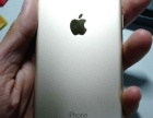 99成新的苹果6 64G版