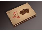 超值的养生套盒推荐,新乡养生套盒设计