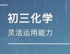 深圳初中语文,初中语文作文,初中语文阅读辅导