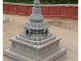 惠安供應石雕佛塔 花崗巖金剛塔舍利塔 寺廟供奉石塔