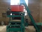 贵州水泥砖机/全自动制砖机/渗水砖机设备/陶粒砖机/空心砖机