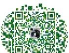 专业影视摄像师-高端广播级大摄像机-跟拍婚礼摄像