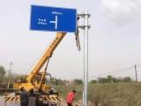 沧州公路标志杆价格道路标志杆厂家