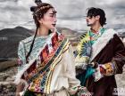 一路向西,带着婚纱去西藏 西藏那蓝婚纱旅拍开启!