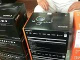 索尼A7 A72 A7R2搭配28-70售 送大礼包