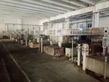 回收二手100平方隔膜压滤机_济宁二手压滤机批量出售