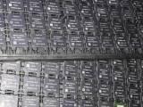 全国电子料类回收  价高于同行