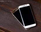 天津二手苹果6sp手机专业上门回收