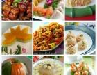 行政总厨进修中西餐川菜粤菜海鲜厨师学校培训班