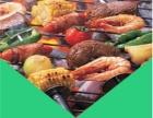 珠海蔬菜配送公司就属盛弘餐饮速度快