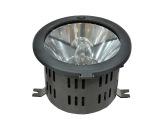GMF6001-(9110)高效顶灯