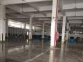 非中介,地铁口一楼660方仓库,层高5米,配套完善