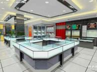 办公室装修设计办公室装修公司天津办公室装修方案装饰