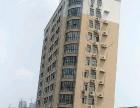 博盛公寓 写字楼 146平米