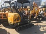绵阳二手装载机铲车,震动压路机,推土机,叉车,小型挖掘机,