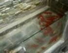 东方新技术防水万能胶施工图片