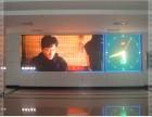 南平LED显示屏生产安装制作