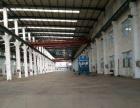 开发区宁武西路91号 厂房 23000平米