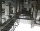 长沙中央空调销售安装改造工程