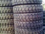 火补工具,二手轮胎,钢丝布,机械工程胎,