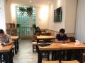 (个人)餐饮街底商餐饮店快餐店小吃店转让齐全Q