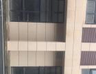 新马金谷 厂房 400平米
