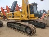 小松PC240-8MO二手挖掘机转让