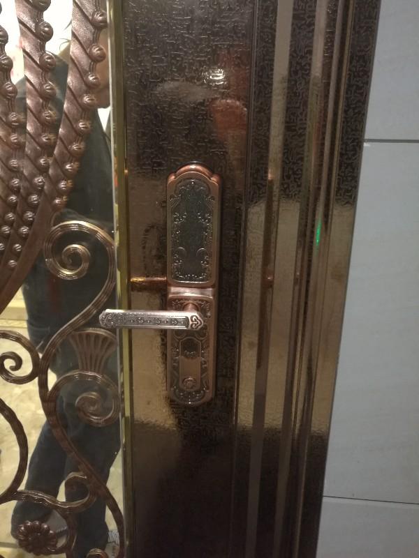 梅州阿赖锁业开锁公司 开汽车锁,保险柜等
