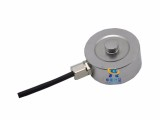 力传感器厂家 测力传感器 深圳华衡HH8204