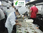 大型工厂食堂承包、食堂营养配餐、大量订餐配送