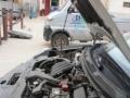 二手车 日产 轩逸 2012款 经典 1.6XE 手动舒适版代过