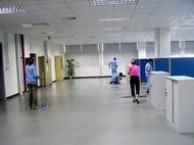 上海杨浦别墅保洁 杨浦区办公楼保洁 杨浦区家庭保洁公司