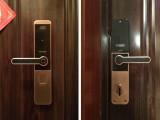开锁修锁换锁 销售安装指纹锁 专配汽车钥匙