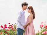 青浦 的婚介网站