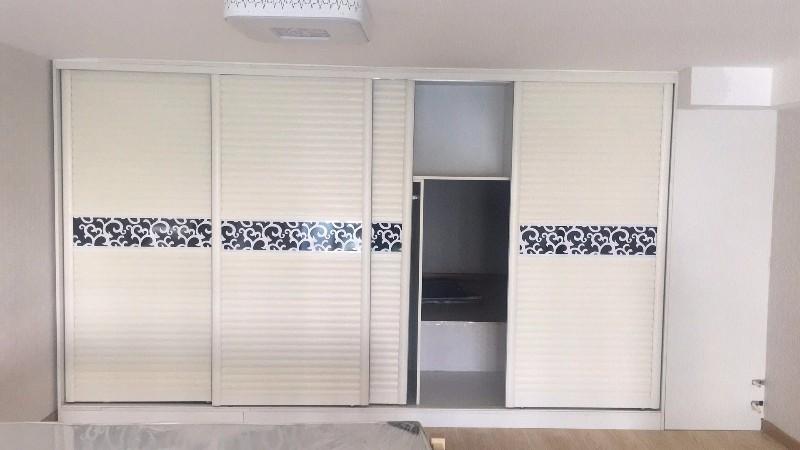 马坡 金宝城 2室 1厅 48平米 出售金宝城