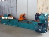 廠家直銷 CZ2.5-II單體液壓支柱拆柱機