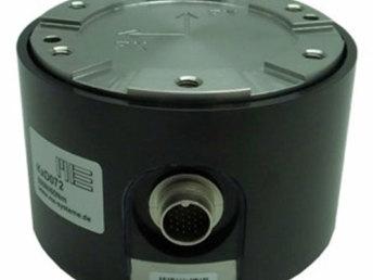 永州小型高速称重控制器合作以信任,共赢以同仁