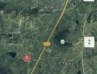 蓬莱政策地 土地 14000平米