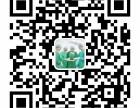 如何与整形医院谈合作上海正规整形医院 全国招实力医美代理