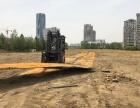 合肥本地钢板租赁,合肥钢板租赁公司