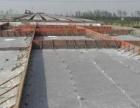 宁海泡沫混凝土高速公路施工价格