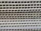 德阳市集成墙板石塑板厂家