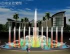 太原喷泉制作公司太原喷泉销售